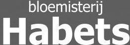 Bloemisterij Habets